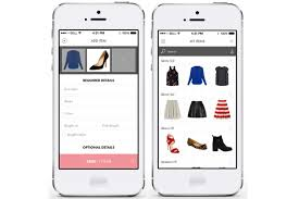 new app brings infamous u0027clueless u0027 closet to life new york post
