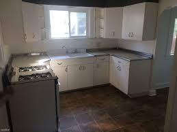Kitchen Cabinets Lansing Mi 322 E Greenlawn Ave For Rent Lansing Mi Trulia