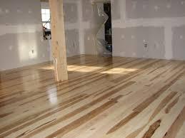 interior design interior paint colors with dark wood trim