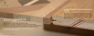 Engineered Hardwood Vs Solid Faq Frequently Asked Questions Pavex Parquet