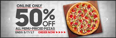 Pizza Hut Driver Application Pizza Hut Offers 50 Off Menu Priced Pies This Week Only 9to5toys