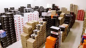 watch sneakerheadz rob dyrdek u0026 wale admit sneaker addiction
