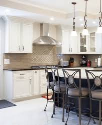 kitchen cabinets chandler az kitchen wonderful kitchen cabinets chandler az on modern kitchen