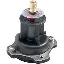 Kinkead Shower Door Parts by 56 Kohler Shower Valve Replacement Parts Replacing Your Shower