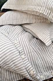 French Bed Linen Online - bed linen sheet sets quilts cushions adairs online bedroom