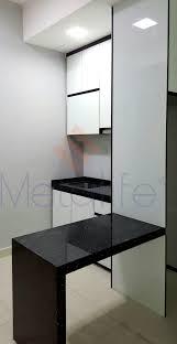 Aluminum Kitchen Cabinet Aluminum Kitchen Cabinet Malaysia Kitchen