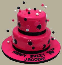 birthday cake delicious award winning birthday cakes
