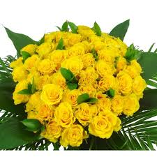 flowers uk 50th birthday bouquet free uk delivery post a flowers
