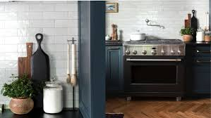shiplap kitchen backsplash with cabinets 7 kitchen backsplash trends to follow now