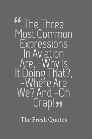 quotes for soldiers during christmas pilot quotes u2013 aviation quotes quotes u0026 sayings