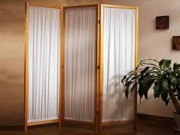 contemporary sliding doors room dividers u2014 contemporary
