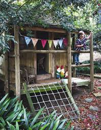 Backyard Forts Kids Outdoor Playhouses Playhouses Play Houses And Plays