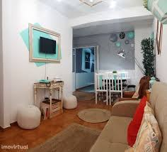 two bedrooms two bedrooms in a duplex apartment in lisbon room for rent lisbon