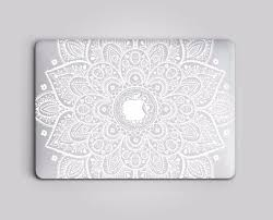 black friday macbook air 2017 best 25 macbook case ideas on pinterest macbook air accessories