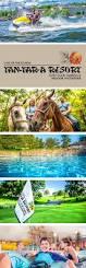 review of timber falls waterpark at tan tar a resort at lake of