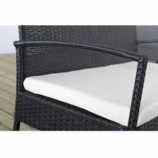 4 piece patio furniture sets 4 piece outdoor rattan wicker coffee table garden patio furniture