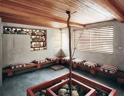 cool home interiors cool home interiors 28 images room interior cool small house