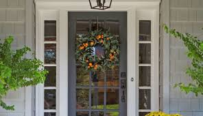 Wide Exterior Door 32 Wide Exterior Doors Exterior Doors Ideas