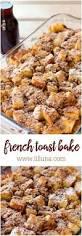 best 25 best breakfast casserole ideas on pinterest easy egg