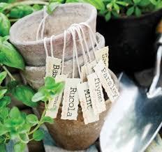 25 unique small space gardening ideas on pinterest small garden