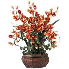 flowers store near me best artificial flowers store near me wholesale bulk fall in