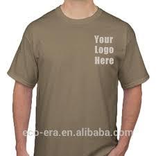 t shirt designen china t shirt design china t shirt design manufacturers and