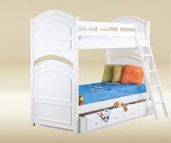 Barn Door Bunk Beds by Bedroom White Trundle Bunk Beds Porcelain Tile Decor Lamp Bases