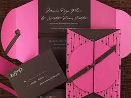 cara membuat surat undangan pernikahan sendiri blog vidiyan com trend undangan pernikahan 2012 2 2
