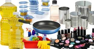 Toxicity Of Household Products by Toxic Household Items You Need To Get Rid Of Right Away