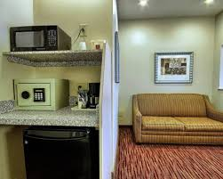 Comfort Suites Clara Ave Columbus Ohio Comfort Suites Columbus Columbus Oh United States Overview