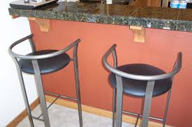 Bar Counter Top Bar Stools Diy Kitchen Bar Stool Plans Stainless Steel Fruit