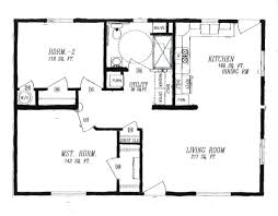 home design layout with others best of designs and floor plans