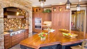 kitchen triangle design with island beautiful triangle island houzz shaped kitchen callumskitchen