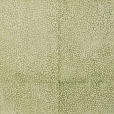 57 best studio e venetian plaster collection wallpaper images on