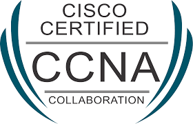 are you ready to take ccna collaboration civnd 210 065 exam really