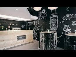 shop design retail space converted into fresh coffee shop design in serbiaa