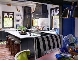 10 best in interior design 2015 u2014 part i u2013 laurie gorelick u2013 medium