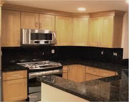 blonde kitchen cabinets 10 inspiring kitchen with blond wood