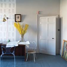 Interior Wall Colours 67 Best Decorating With Grey Images On Pinterest Colors Home