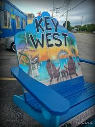 Home Away Key West by Home U0026 Away Archives Aidan Neal