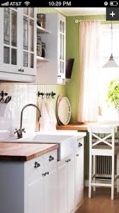 ikea kitchen ideas and inspiration 37 best cozinhas images on kitchen kitchen ideas and