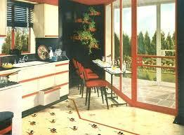 1940 homes interior 1940s interior design home foyer 1940s home interior designs tekino co
