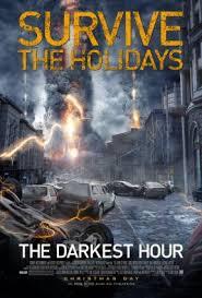 darkest hour el paso 2d the darkest hour 2011 alamo drafthouse cinema