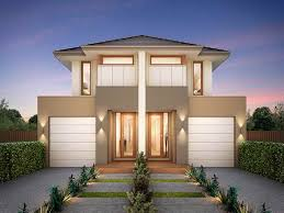 Duplex Townhouse Plans Modern House Designs Duplex Home Design Clothing Pinterest