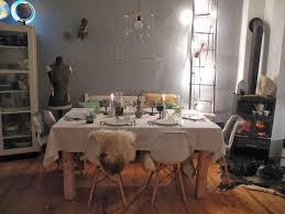 Esszimmerm El Retro Esszimmer Einrichtungsideen Modern Arktis Auf Moderne Deko Ideen