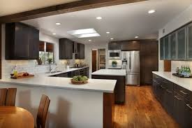 kitchen cabinets tucson wondering what kind of results youu0027ll