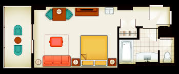 Average Living Room Rug Size by Ideas Wondrous Average Living Room Size Uk Average Dimensions Of
