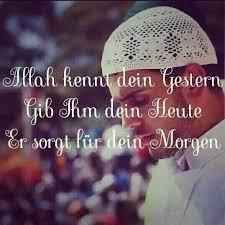 schöne islam sprüche islam meine rettung islammeinglaube likes askfm