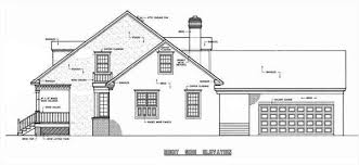 4 bedroom cape cod house plans stylish inspiration ideas 15 award winning cape cod house plans