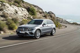 mercedes jeep 2016 2016 diesel car and suv buyer u0027s guide